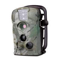 Quality GSM Hunting Camera for sale