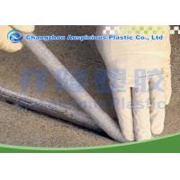 Buy Extruded Polyethylene Foam Caulking Cord For Flooring Crack Repair at wholesale prices