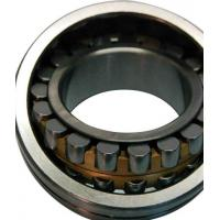 Quality spherical plain bearing for engineering machinery GE4C for sale