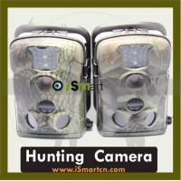 Quality 940NM Low Glow Digital IR Game Scouting Hunting Camera Cam Ltl-5210A for sale