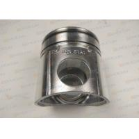Buy cheap 6738-31-2111 6738-31-2110 3957795 3957797 Diesel Engine Piston For 6D102 6BT5.9 from wholesalers