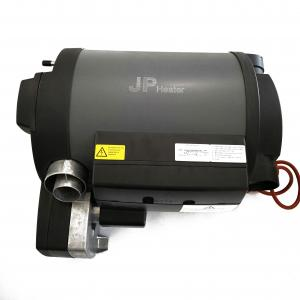 Quality JP LPG gas electric air and hot water heater for rv,motorhome Similar to Truma Combi 6E for sale