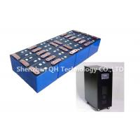 Quality 2000 Times Cycle Led Light Rechargeable Battery 12V 80Amp Generators Industrial for sale