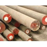Quality S355jr/Q345 Steel Bar for sale