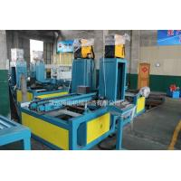 Quality Stable Automatic Spot Welding Machine 22 S / Piece Welding Efficiency for sale