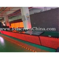 Quality Indoor electronic signs for sale