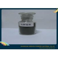 Buy cheap Welding Wire Material Manganese Metal Powder 7.21-7.44 G / Cm3 Density No Dangerous product