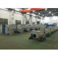 Quality FC - 650C Normal Wire Twisting Machine For Stranding , Section Area 0.3 to 4 mm2 for sale
