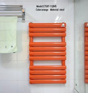 home hot water heater tower radiator designer radiator CT50T-11/045