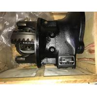 Buy cheap Genuine type Reducer assembly for Dalian CPD15 15RA Forklift Spare Part product
