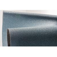 Buy cheap 100% Polyester Backing Zirconia Wide Sanding Belt For Wood / Particle Board / from wholesalers
