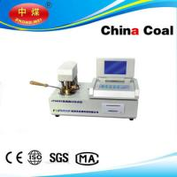 Quality Automatic Flash Point tester for sale