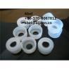 Buy cheap snap-top cap pp cap snap-seal snap closure blue/red/natural cap from wholesalers