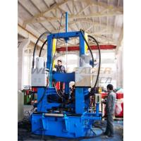 China H Beam Welding Line Integrated Assembly Welding Straightening Machine on sale