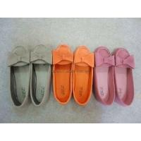 Quality Oxhide Ladies′ Casual Shoes for sale