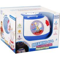 Quality Fashion Dreaming Drum toys,Battery operated toys for sale