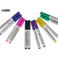China Decorate Art Edible Marker Pen For Foods , Edible Ink Pens For Children DIY And Painting on sale