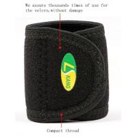 Quality Neoprene Wrist Supports Weight Lifting for sale