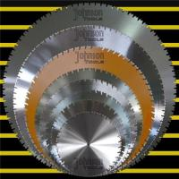Quality Wall saw blade :floor saw blade for sale