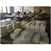 Buy aluminum ceramic uhmw polyethylene armor plate at wholesale prices