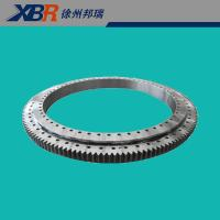 Quality NK200E-3 Slewing Ring, NK200E-3 Swing Bearing, NK200E-3 Kato Crane Slewing Bearing for sale