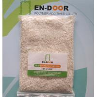 China One-pack Lead Compound Stabilizer ED-LS01C on sale