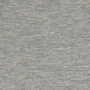 China Cotton Fleece/Cotton Fabric /Fleece Coat Fabric on sale