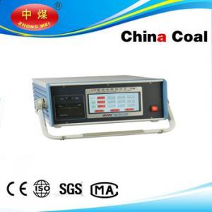 Quality DC digital resistance tester(20W) for sale