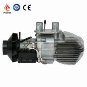 Quality China Manufacturer JP 2.2kw 12V 24V Diesel Air Parking Heater Kit Similar Eberspacher Camper Truck Motorhome Caravan for sale