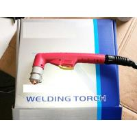 Quality A141 140 Amps Plasma cutting Blowpipe Torch Air plasma cutting consumables for sale