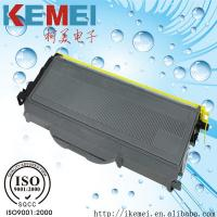 China toner cartridge TN2150/2115  for Brother  HL-2140/2150N/2170/DCP-7030/7040/ on sale