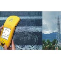 Quality Gis Surveyor for Communication for sale