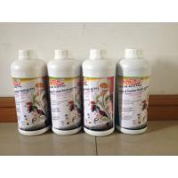 Quality Disperse Waterbased Sublimation Printing Ink For Epson Piezo Heads for sale