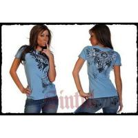Buy cheap Women T-Shirts from wholesalers