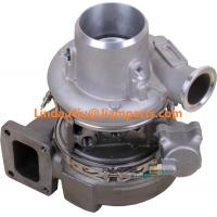 China New Cummins STEYR MILITARY Turbocharger HE431V 4045933 with Nozzle Ring on sale