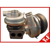 Quality Engine Turbocharger HX35 6735-81-8401 6735-81-8301 for Cummins Engine PC220-6 S6D102 for sale