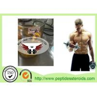 Quality Injectable Anabolic Steroids Painless Premixed Steroid Semimade Ripex 225 For Muscle for sale