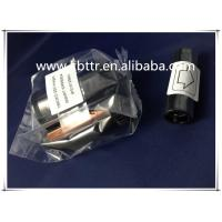 Quality idp 50s ymcko ribbon for smart card printer for sale