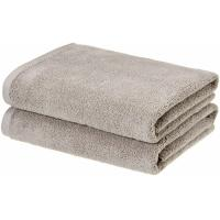 Quality 100% Cotton Soft Thick Absorbency and Durability Quick Dry Bath Towels for sale