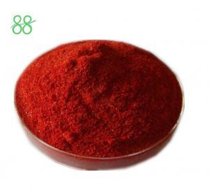 Quality Sodium Nitrophenolate 98% TC Tree Rooting Hormone for sale
