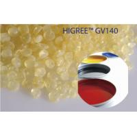 Buy cheap Low Odor Aromatic Hydrocarbon Resin Enamel Ink Resins GV140 product