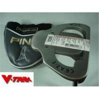 Buy Ping GRAZ-E Putter/golf clubs at wholesale prices