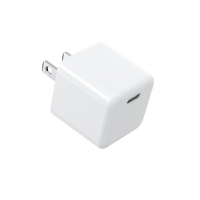 Buy cheap OVP PD20W Travel Wall Charger ETL With EU/US Plug from wholesalers