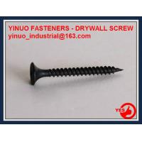Buy cheap C1022 Drywall Screw M6X32MM from wholesalers