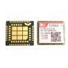 Buy cheap SIMCOM SIM868 GPS GSM BT module from wholesalers