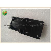 China A002576 NMD ATM Parts NMD BOU Gable Right Black Maintenance on sale