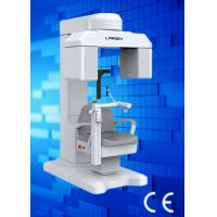 Quality Lower radiation dose cone beam computed tomography CBCT Dental for sale