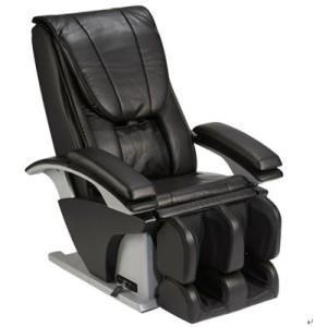 Quality Ep-Ma51 Ku Massage Chair for sale