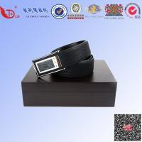 China Wholesale,strong and new style belt gift box /package fashion belt gift box on sale
