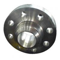 """Buy cheap Weld Neck flange 2.1/16""""3000psi product"""